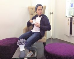 SKIN PHILOSOPHIE by Dr. Kyla Talens:  Medical Aesthetic Destination of Choice in BGC