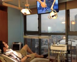 GAOC – Medical Plaza: A Comforting Dental Experience! Can't Wait For My Next Visit!
