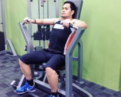 Anytime Fitness Makati – Eton Branch: Makati's Newest 24/7 Neighborhood Premiere Fitness Club