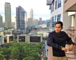 A Well-Spent Weekend Staycation and Homey Luxury Experience at KL Tower Serviced Residences
