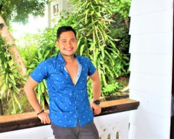 Skin Philosophie by Dr. Kyla Talens: Men's Grooming and other Topnotch Skin Care and Slimming Services at its Finest!